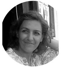 Silvana Tuccio