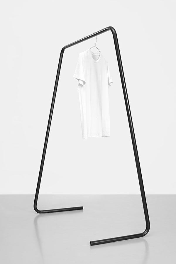 Oneline by Klemens Schillinger — Photography by Leonhard Hilzensauer