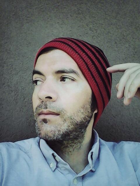 iPad_artist.Roberto2