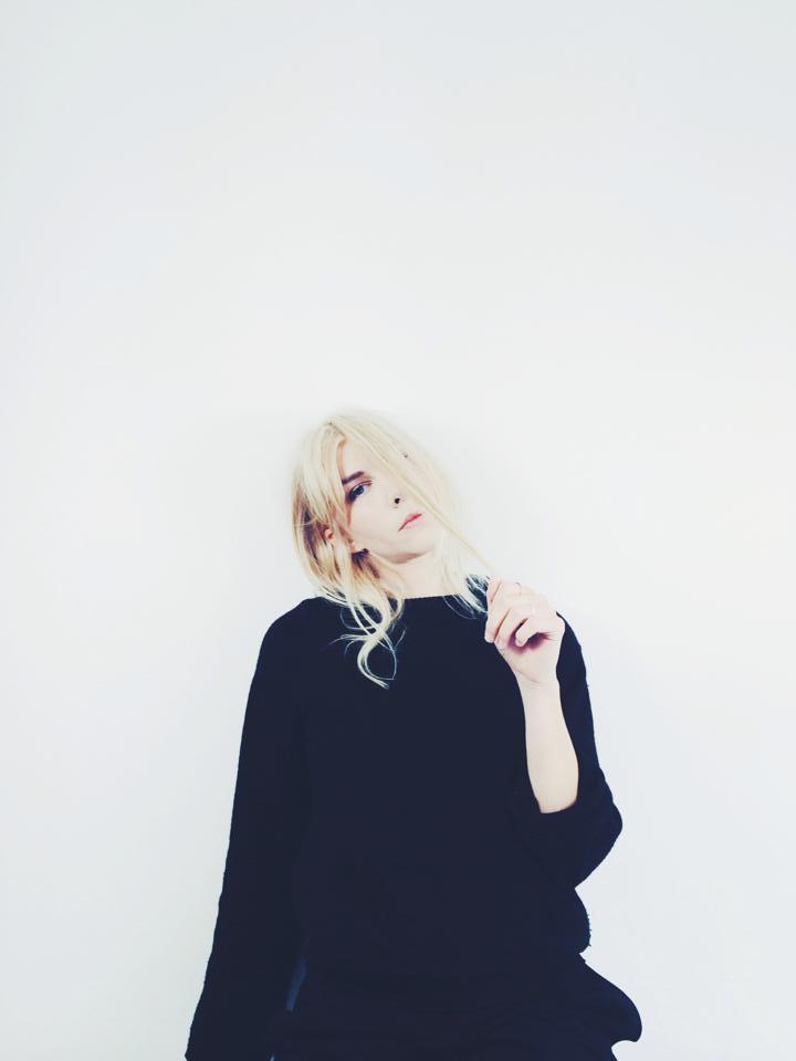 Linn Elaine Dahlgren