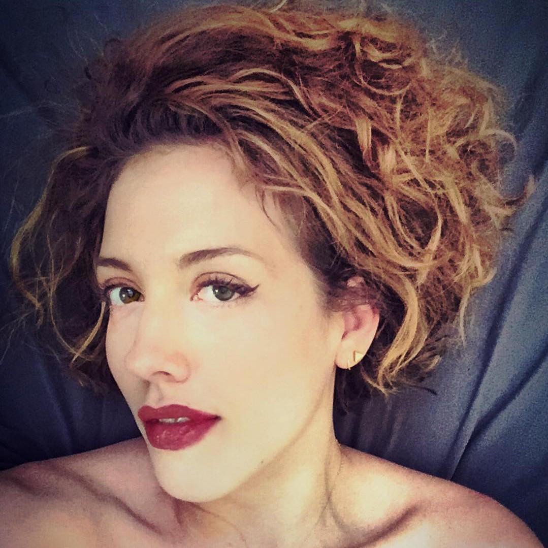 Shayla Maddox
