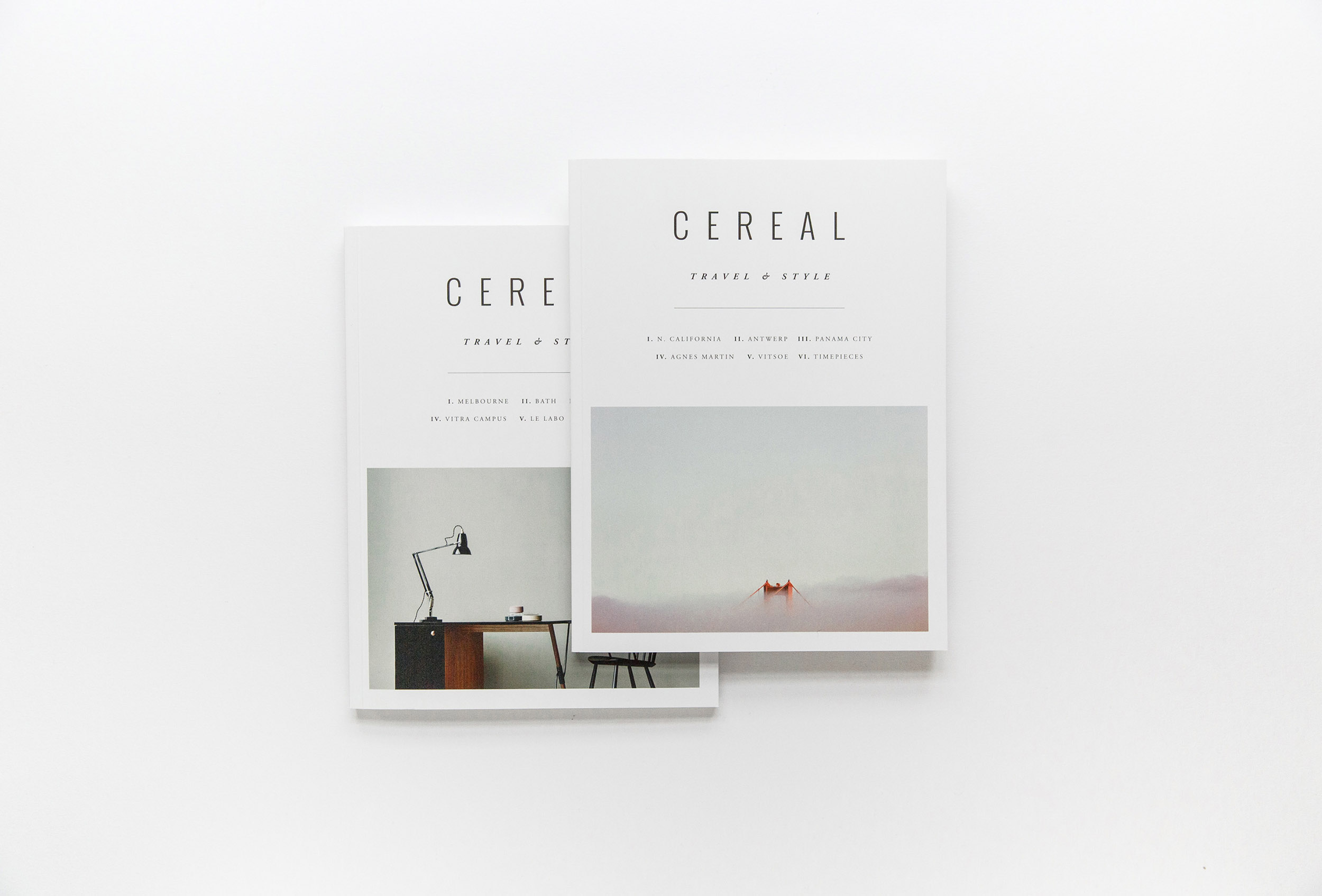 cereal-magazine-design-by-rich-stapleton