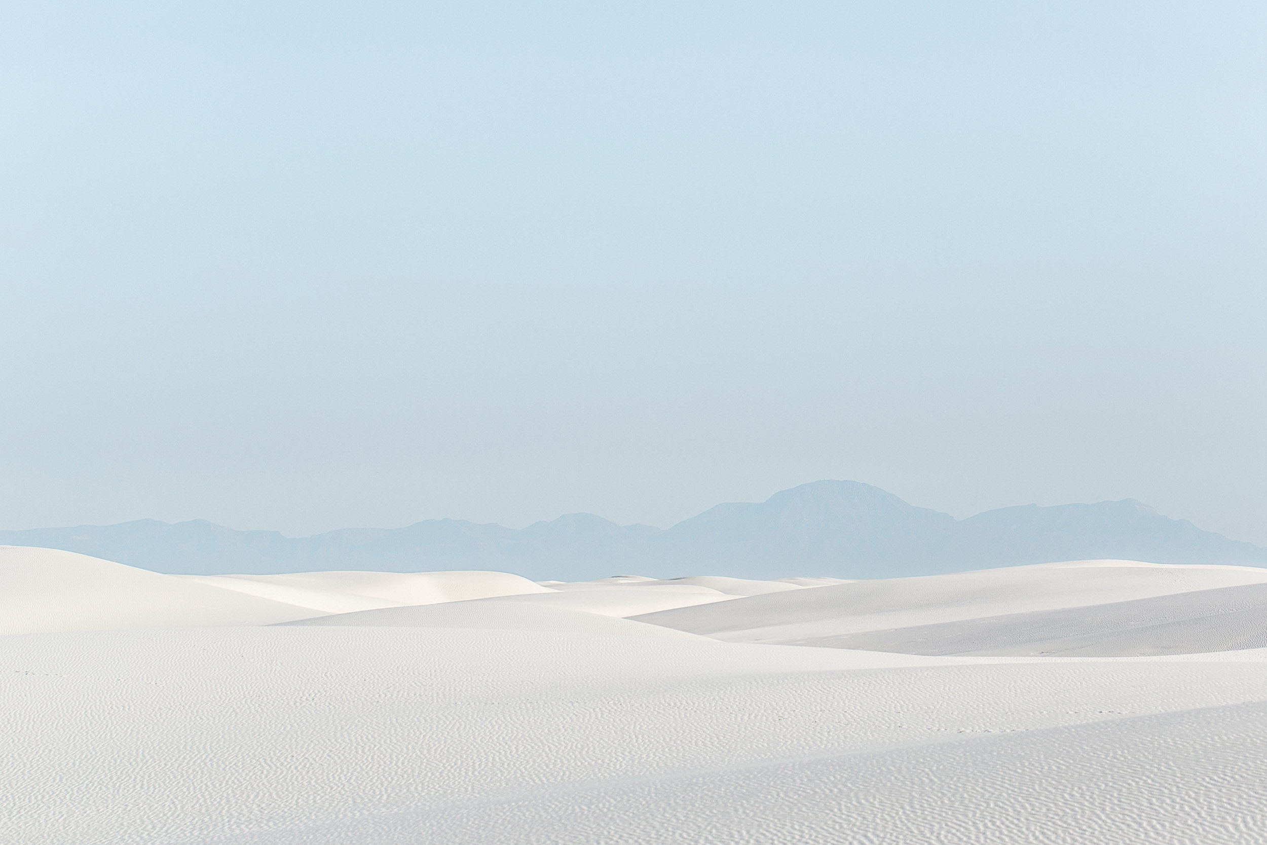 white-sands-for-gap-photo-by-rich-stapleton