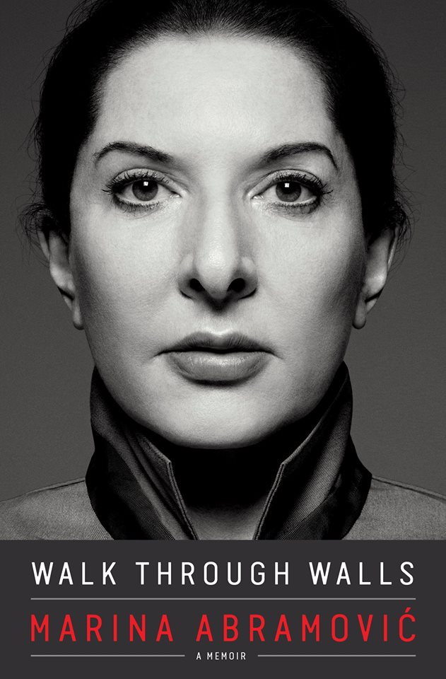 marina-abramovic-book-cover-photo-by-inez-vinoodh