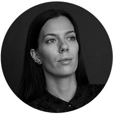 Anna Bjorkman