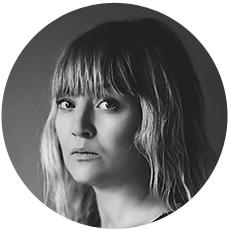 Anna Malmberg