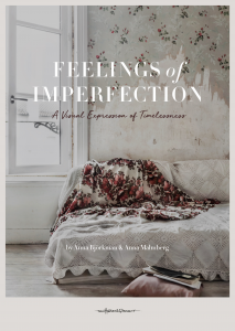 feelings of imperfection front_215x303