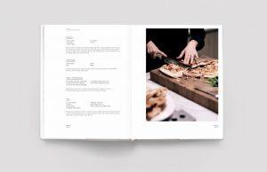 Pizza_Mockup_AnneLiseNorheim