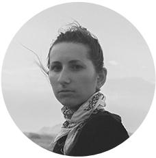 Chiara Zonca